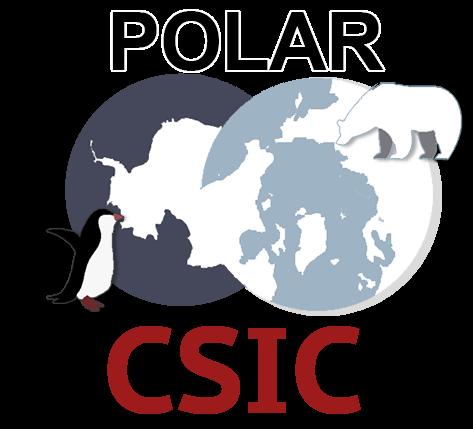 Plataforma Polar Csic