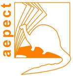 Revista AEPECT